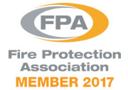 Fire Protecttion Association